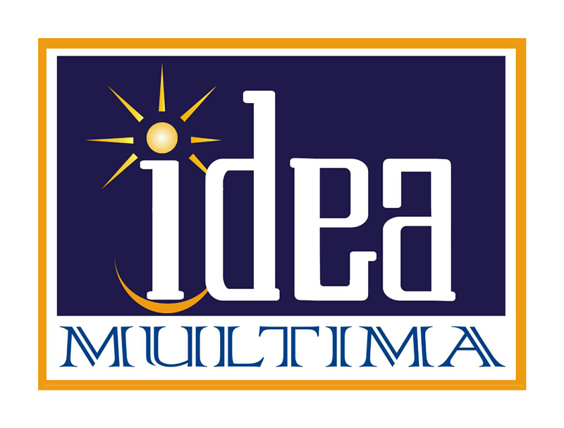 IDEA MULTIMA